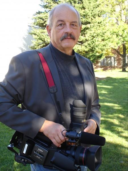 David B. Schock, Ph.D.
