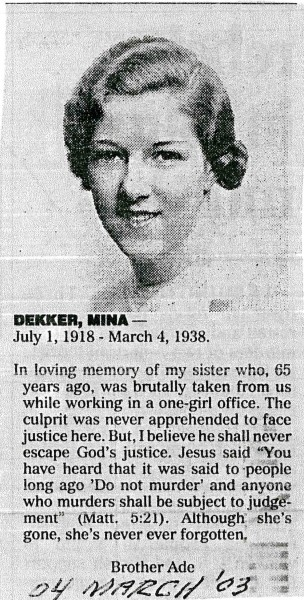 mina-dekker-obit-remembr001