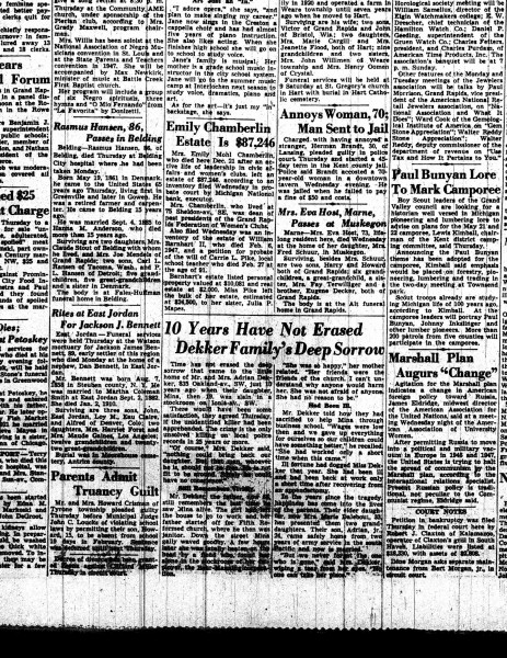 grand-rapids-press-march-4-1948-jump