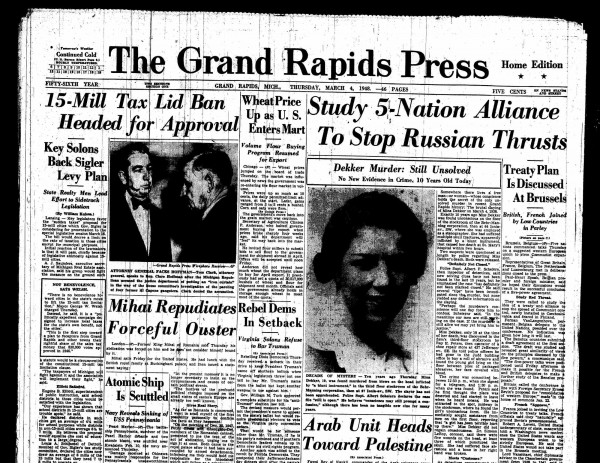 grand-rapids-press-march-4-1948-p1