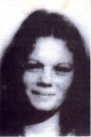 Deb Polinsky