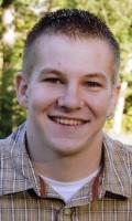 Douglas Ryan Pollok, Jr.