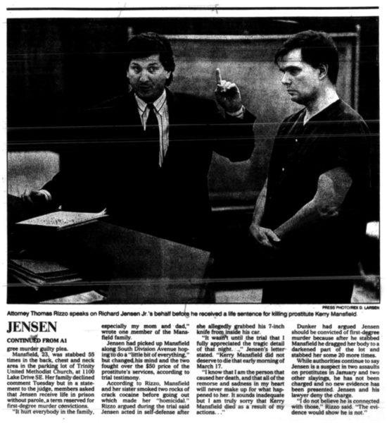 Grand Rapids Press/13-11-92-2