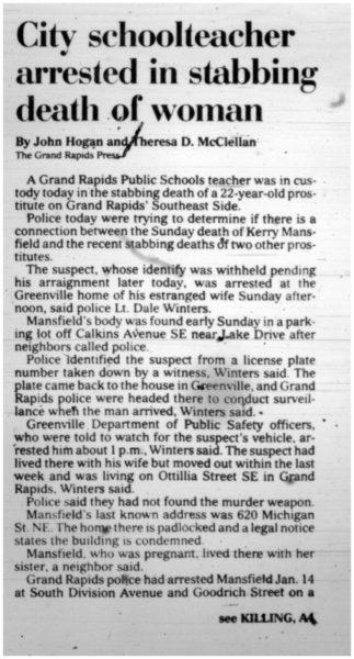 Grand Rapids Press/18-3--91-1