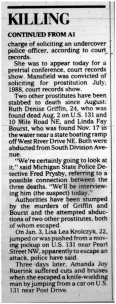 Grand Rapids Press/18-3-91-2