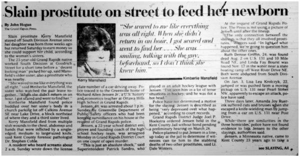 Grand Rapids Press/19-3-91-1