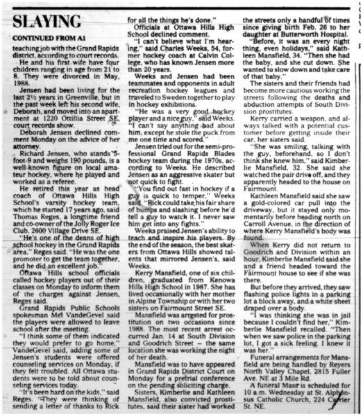 Grand Rapids Press/19-3-91-2