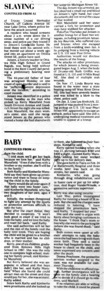 Grand Rapids Press/22-3-91-2